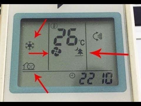 Sử dụng chế độ Dry có thực sự tiết kiệm điện