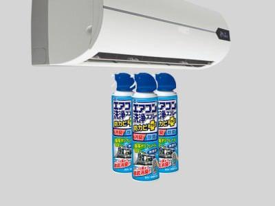 Dung dịch vệ sinh máy lạnh tốt