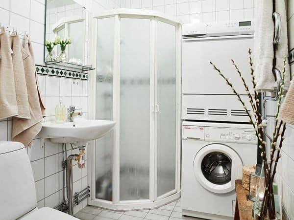 Làm thế nào sửa lỗi máy giặt lại xả nước liên tục?