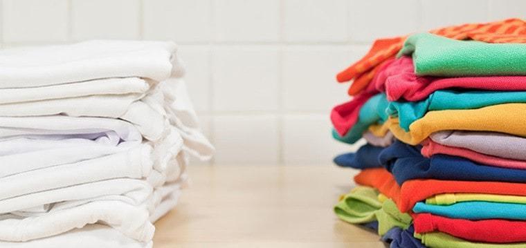 Lời khuyên về máy giặt lại xả nước liên tục