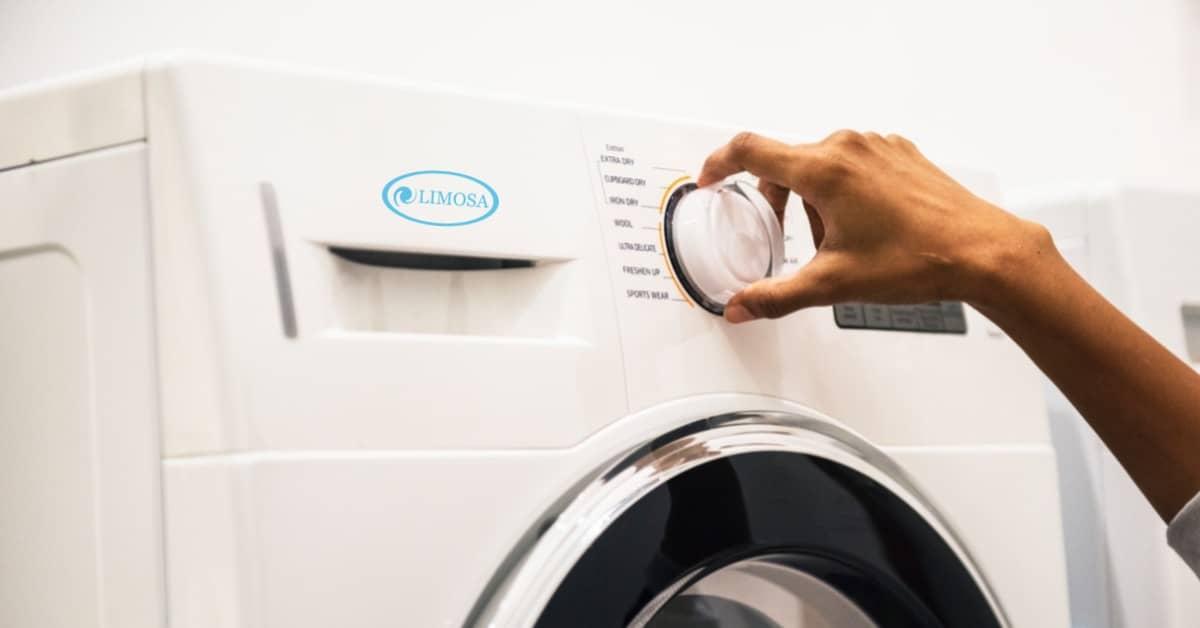 Kinh nghiệm chọn đơn vị sửa máy giặt quận Bình Thạnh uy tín
