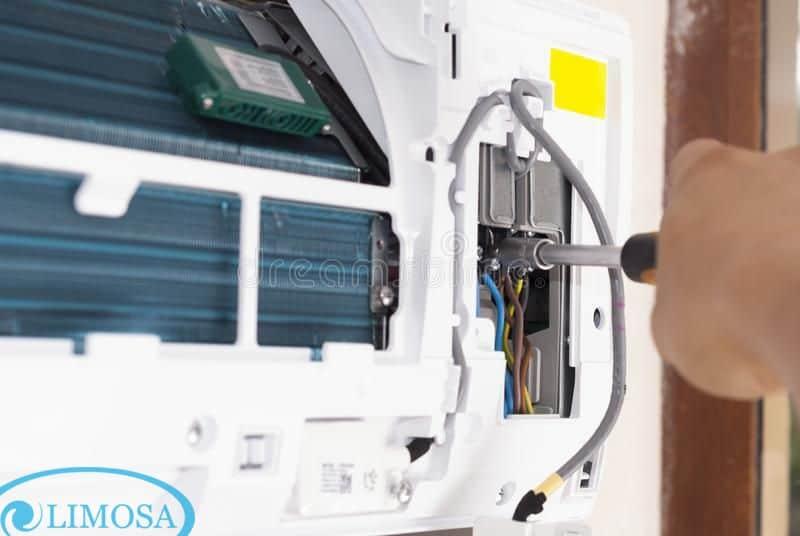 Nên sửa máy lạnh Sumikura ở đâu?