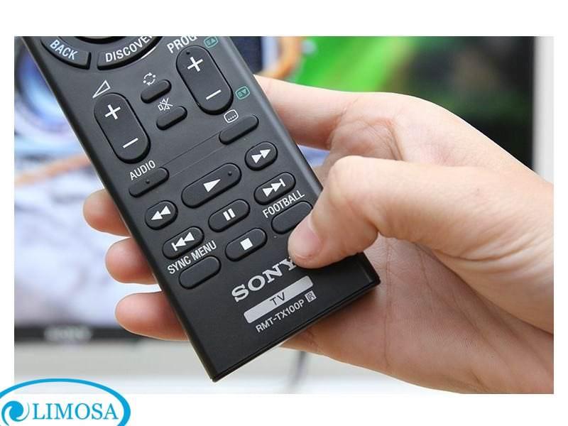 sửa chữa điều khiển tivi nhanh , đơn giản nhất