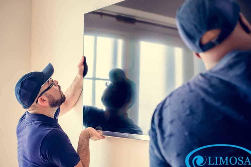 Cung cấp dịch vụ sửa chữa tận tình tại nhà