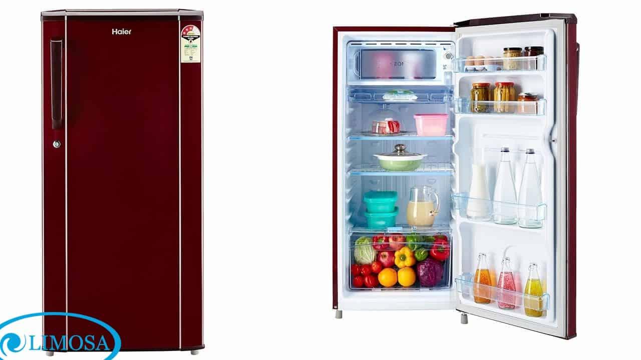 Dịch vụ sửa tủ lạnh haier luôn khiến khách hàng hài lòng