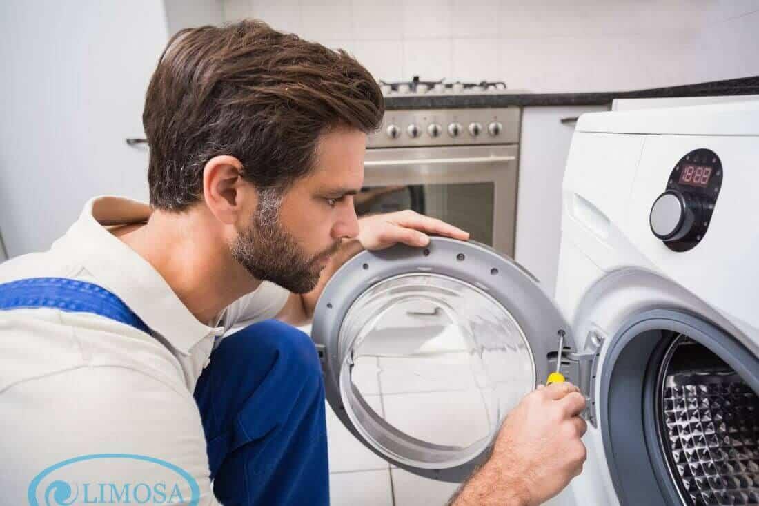 Tại sao chọn dịch vụ sửa điện lạnh quận Thủ Đức Limosa?