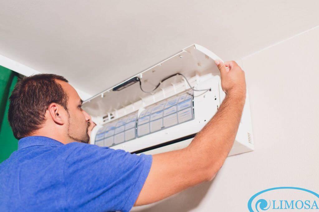 Quận Thủ Đức phát triển dịch vụ điện lạnh