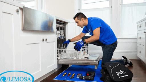 Sửa chữa các thiết bị điện tại quận Thủ Đức