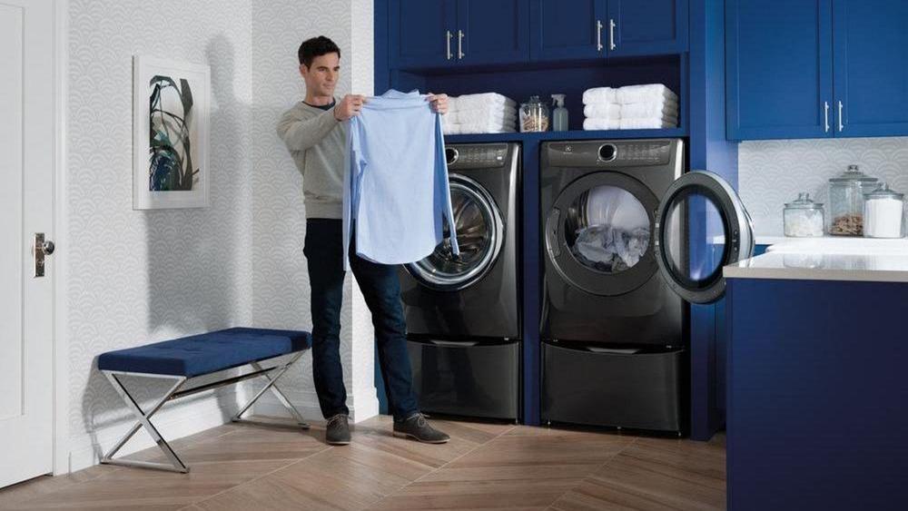 sửa máy sấy quần áo quận 3