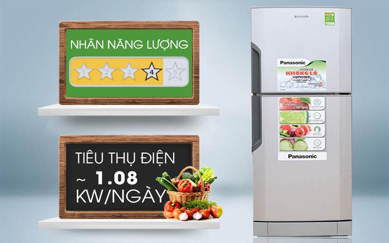 cách tính công suất tiêu thụ điện của tủ lạnh