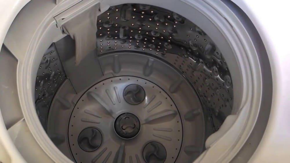 Sửa máy giặt đường Đặng Văn Bi