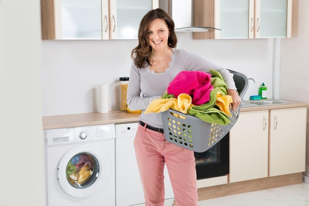 sửa máy giặt quận ba đình uy tín