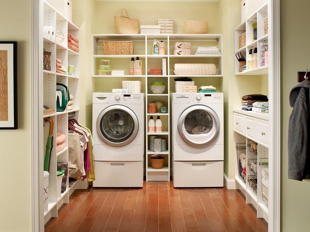 sửa máy giặt quận cầu giấy uy tín