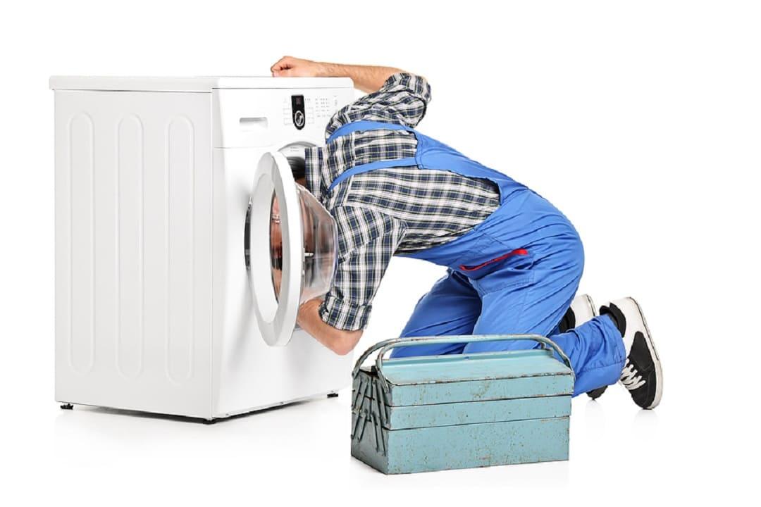 sửa máy giặt tại quận đống đa