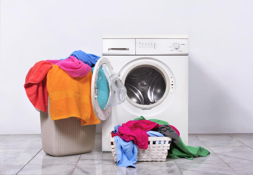 thợ sửa máy giặt quận ba đình
