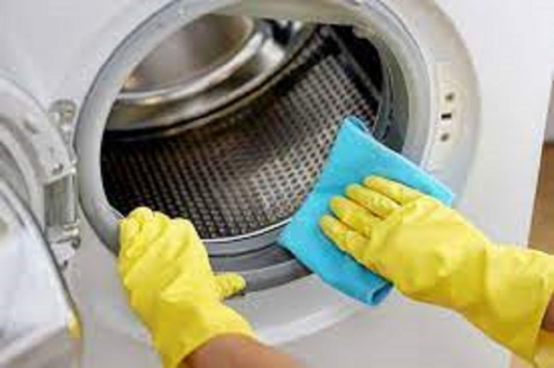 vệ sinh máy giặt quận hoàn kiếm