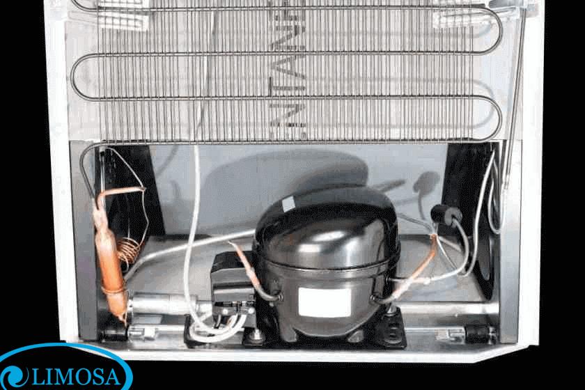 bơm ga tủ lạnh quận Phú Nhuận