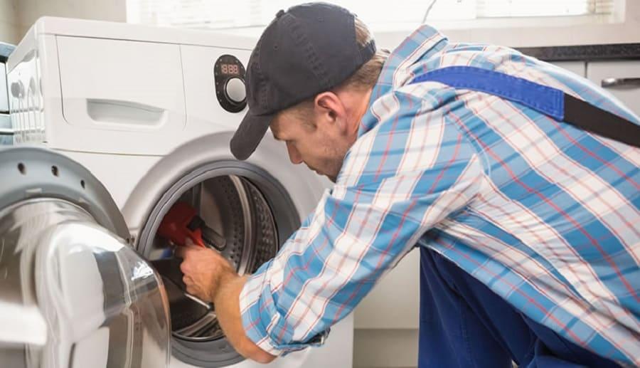Bảng giá sửa máy sấy quần áo