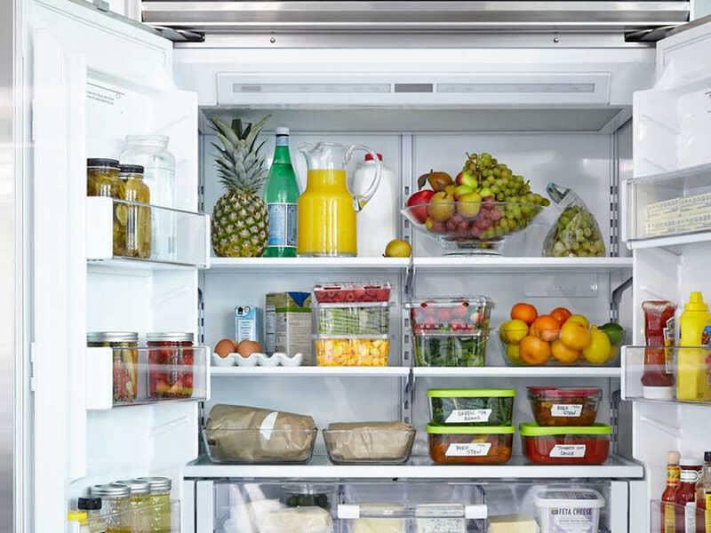 bảng mã lỗi tủ lạnh sanyo
