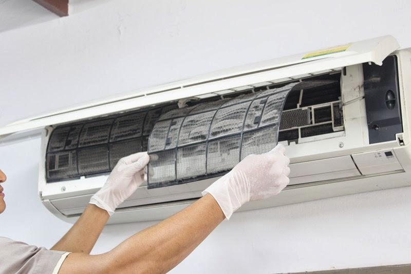 Hướng dẫn sử dụng remote máy lạnh Fujiyama
