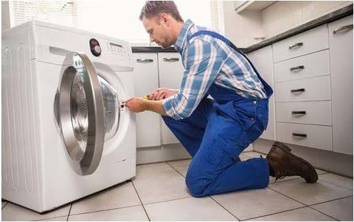 lỗi e21 máy giặt toshiba