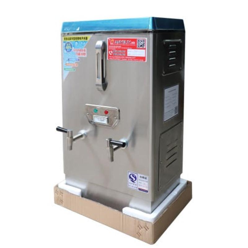 sửa máy đun nước nóng công nghiệp