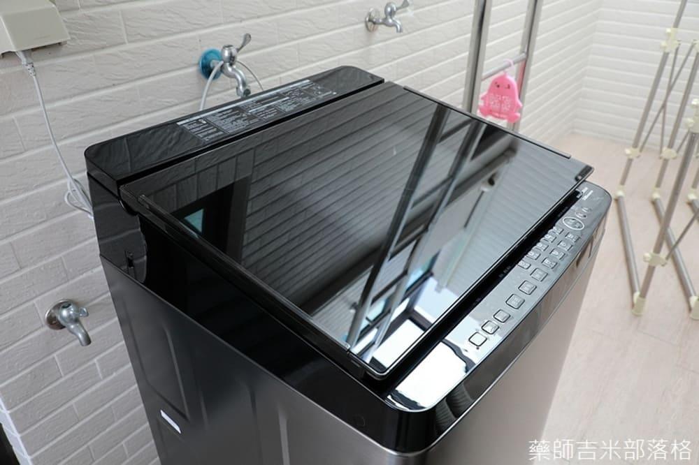 Máy giặt Toshiba lỗi e6