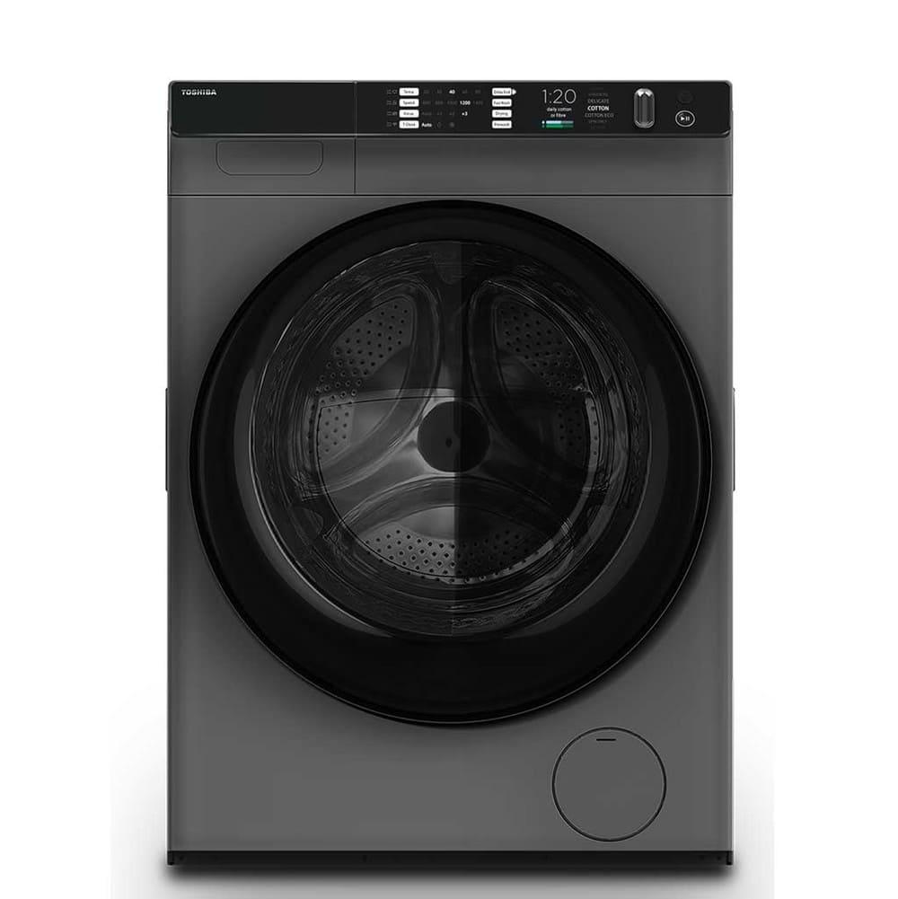 Máy giặt Toshiba lỗi e74