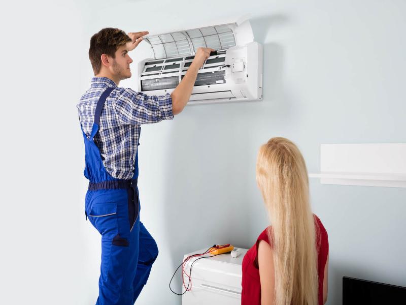 hướng dẫn sử dụng remote máy lạnh