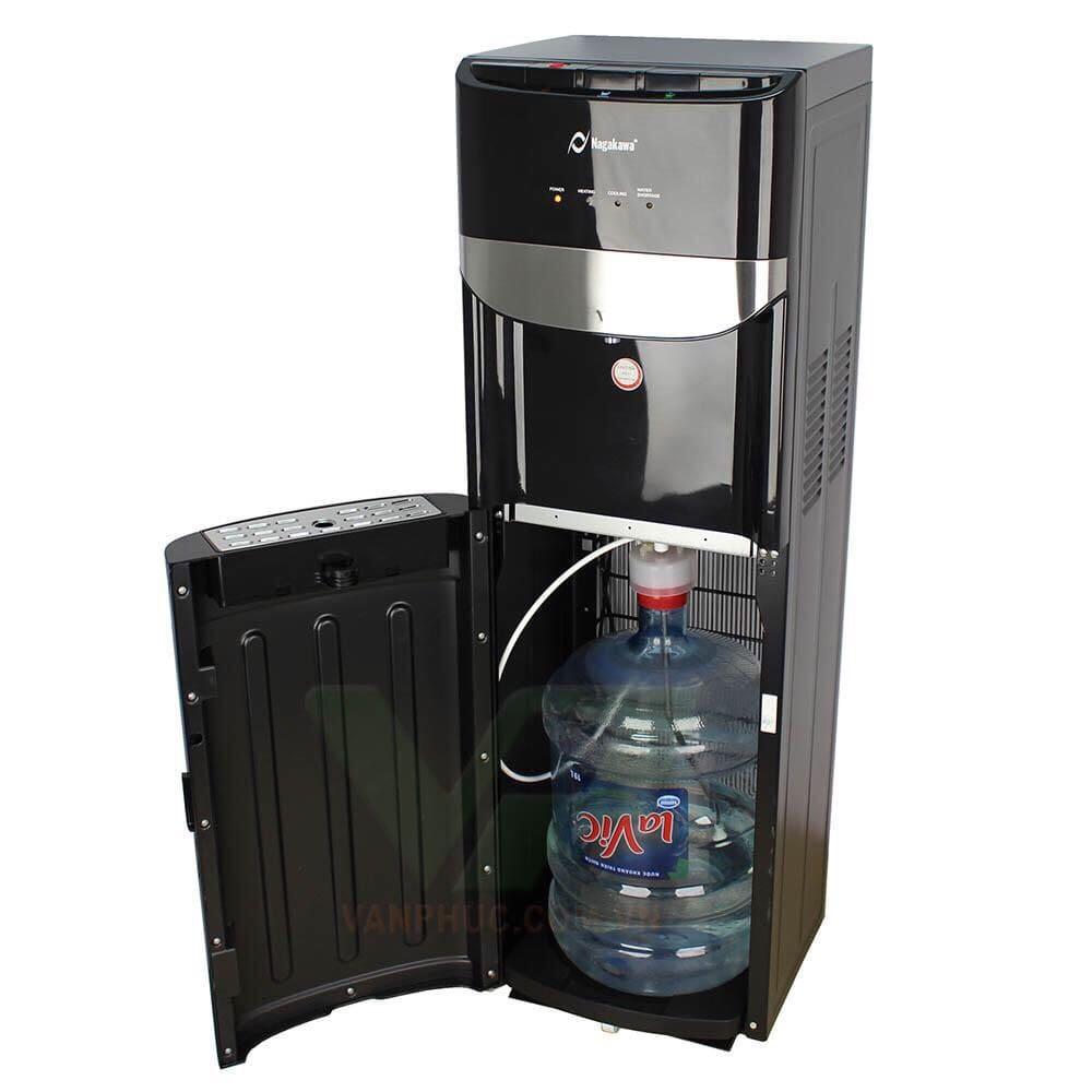 sửa cây nước nóng lạnh quận 11