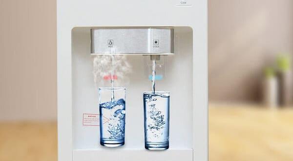 dịch vụ Sửa cây nước nóng lạnh quận 7