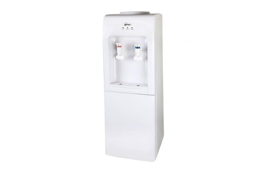 Sửa cây nước nóng lạnh Quận 8 giá rẻ