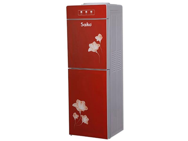 Sửa cây nước nóng lạnh Saiko giá rẻ