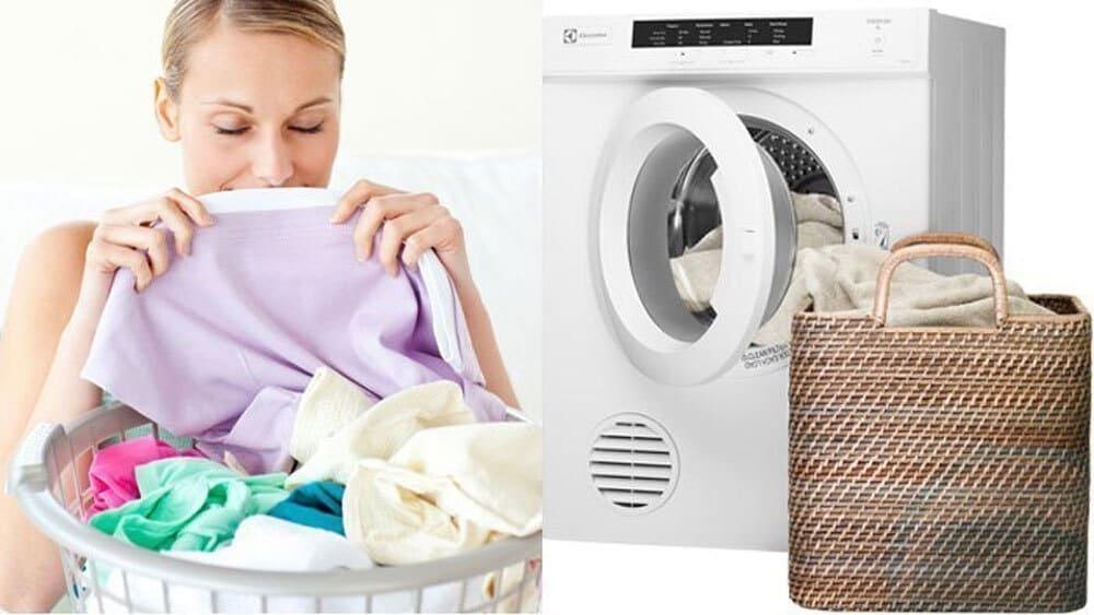 Sửa máy giặt đường Đặng Văn Ngữ