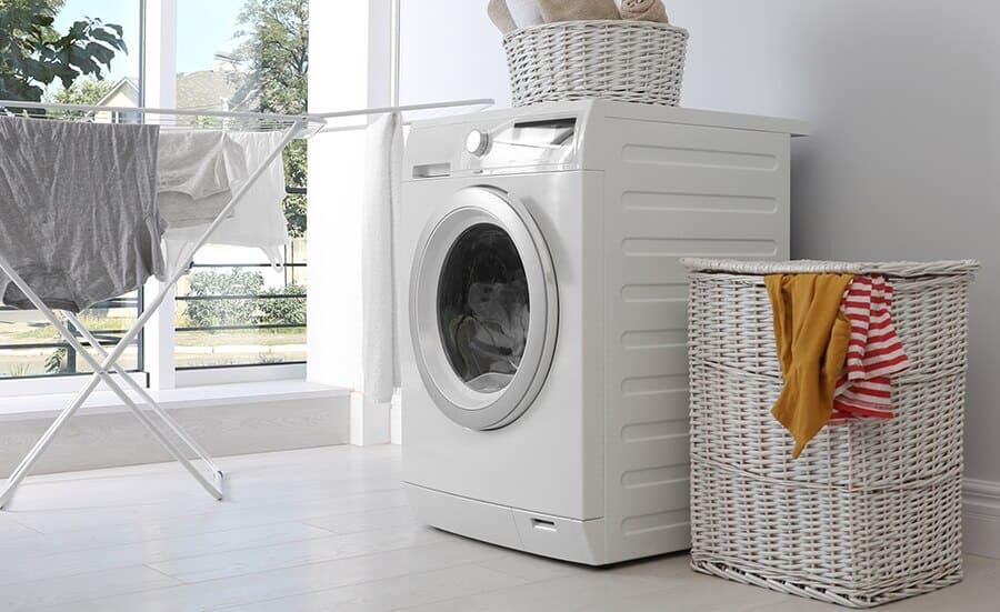 Dịch vụ Sửa máy giặt Hóc Môn