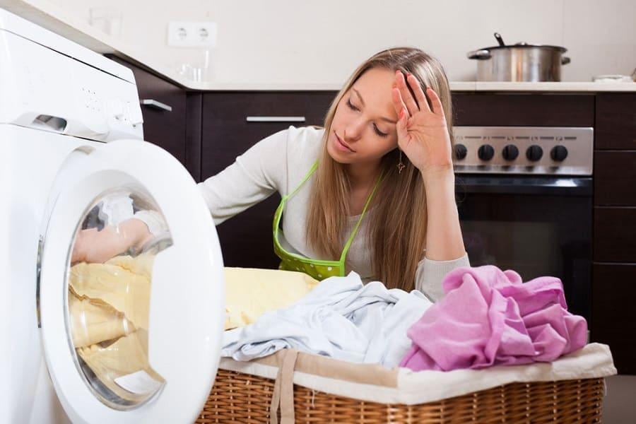 sửa máy sấy quần áo quận 11 tại nhà