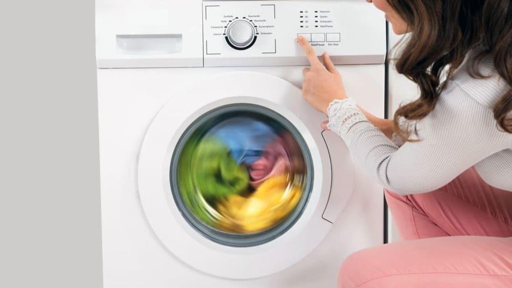sửa máy sấy quần áo quận 11 giá rẻ