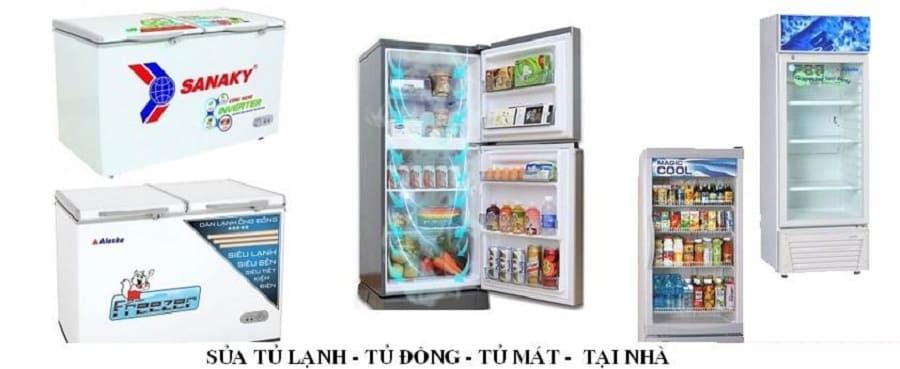 sua-tu-dong-tai-can-gio-1