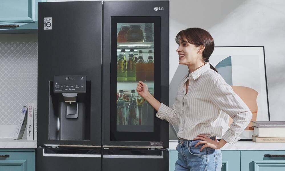 Sửa tủ lạnh tại quận Gò Vấp