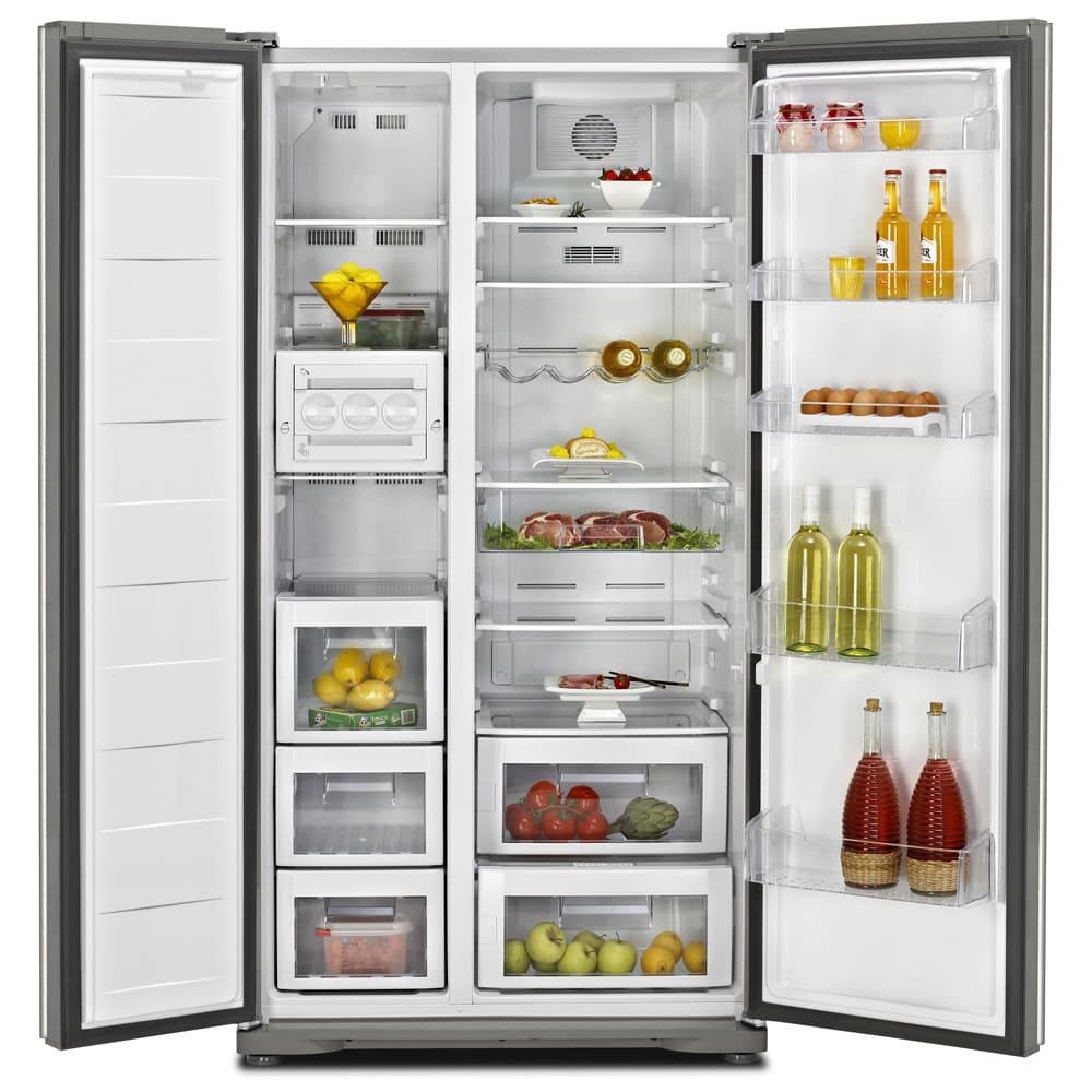 Sửa tủ lạnh Teka