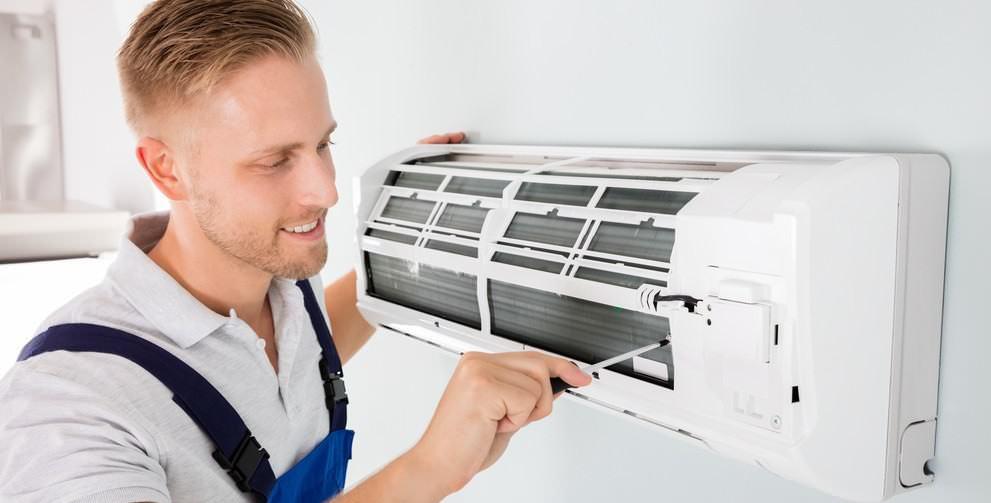 Sửa máy lạnh quận Thủ Đức