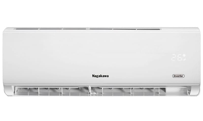 dịch vụ tháo lắp máy lạnh nagakawa
