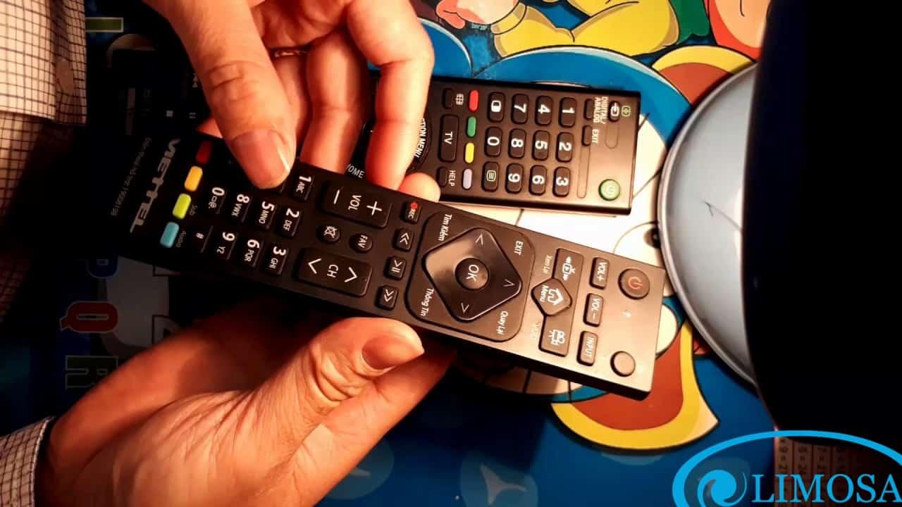 Tivi hdr là gì