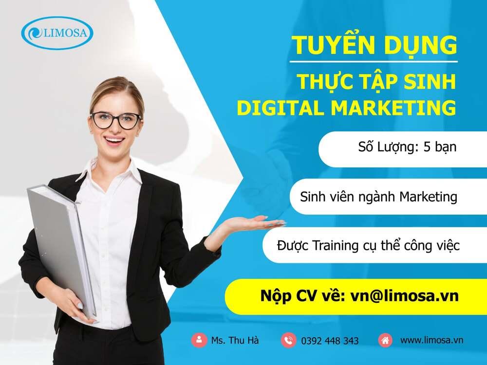 tuyen-dung-thuc-tap-sinh-marketing (1)