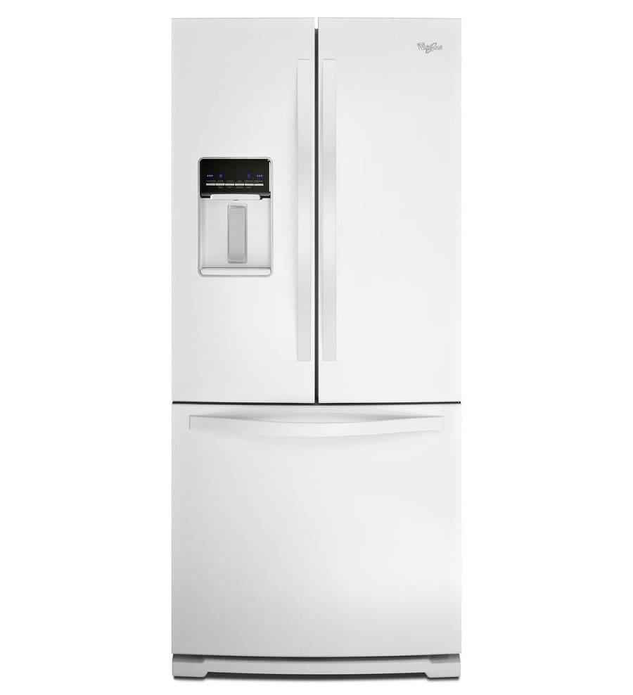 vệ sinh tủ lạnh aqua